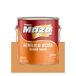 MAZA ACRÍLICO ULTRA BARCELONA 3,6L