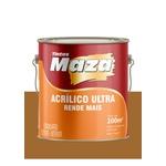 MAZA ACRÍLICO ULTRA MARROM COUNTRY 3,6L