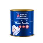 METALATEX MASSA CORRIDA 1,4KG