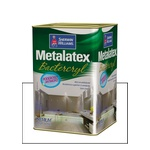 METALATEX BACTERCRYL BRANCO 18L
