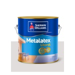 METALATEX LITORAL ACETINADO GELO 3,6L
