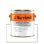SUVINIL LIQUIBRILHO BRILHO EXTRA 3,6L