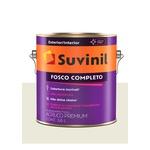 SUVINIL ACRILICO FOSCO COMPLETO ERVA DOCE 3,6L