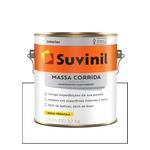 SUVINIL MASSA CORRIDA 5,7KG