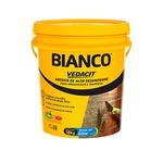 BIANCO VEDACIT 18KG