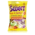 Bala Algas Sweet Jelly 200g