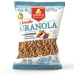Cerealle Granola Tradicional 250g