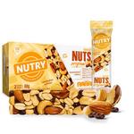 Barra Nuts Original 2x30g