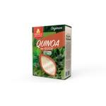 Quinoa Em Flocos Orgânica 150g Grings