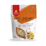 Trio Andino (amaranto, Quinoa e Chia) 150g Grings