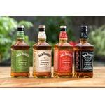 Whisky Jack Daniel´s Fire