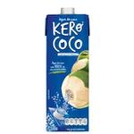 Água de Coco 1l