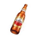 Cerveja Amstel 600ml