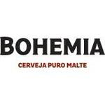 Cerveja Bohemia 300ml