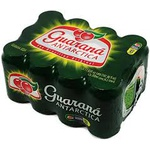 Refrigerante Guarana 350ml