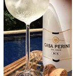 Vinho Casa Perini Ice Demi Sec