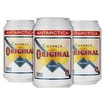 Cerveja Original Lata 350ml