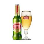 Cerveja Stella Artois 330ml Sem Gluten