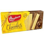 Biscoito Wafer 140g