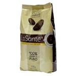 Cafe 100% Arábica 500g