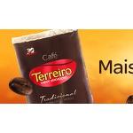 Cafe Terreiro