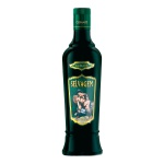 Aperitivo Alcoólico Catuaba Selvagem 1L