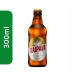Cerveja Itaipava 300ml