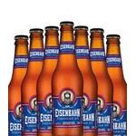 Cerveja Eisenbahn 355ml