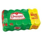 Refrigerante Guarana Lata 350ml