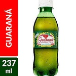 Refrigerante Guaraná Pet 237ml