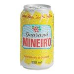 Refrigerante Guaraná Lata 350ml
