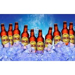 Cerveja Skol 300ml