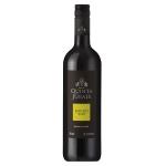 Vinho Quinta Jubair Tinto Suave 750ml