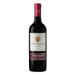 Vinho Santa Helena Tinto Demi Sec 750ml