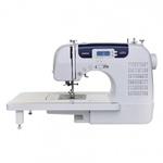 Máquina de Costura Brother CS-6000I