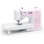 Máquina de Costura Brother SQ-9100