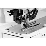 Máquina de Costura Caseadeira Jack Eletrônica 1790
