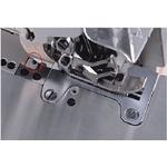 Máquina de Costura Interloque Jack com Guilhotina 799S-5-A02/333 Médio