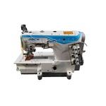 Máquina de Costura Galoneira Direct Drive Jack W4
