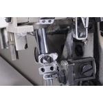 Máquina de Costura Overloque Ponto Cadeia Jack com Transporte Superior JK-798TDI-4