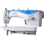 Máquina de Costura Reta Eletronica Jack A5