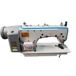 Máquina de Costura Reta Eletrônica Pesada Jack 2001G