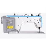 Máquina De Costura Reta Eletrônica Jack A4