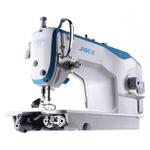Máquina de Costura Reta Direct Drive Jack F4