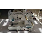 Máquina de Costura Picueta Siruba Usada