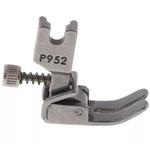 Calcador de Franzir Com Regulagem P952