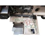 Máquina de Costura Interloque Sunstar Alta Rotacao Pesado