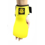 Hand Grip Thor Competition - Especial Edition