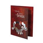 Pulseira História de Jesus