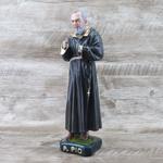 Imagem Durata - São Padre Pio 30 cm